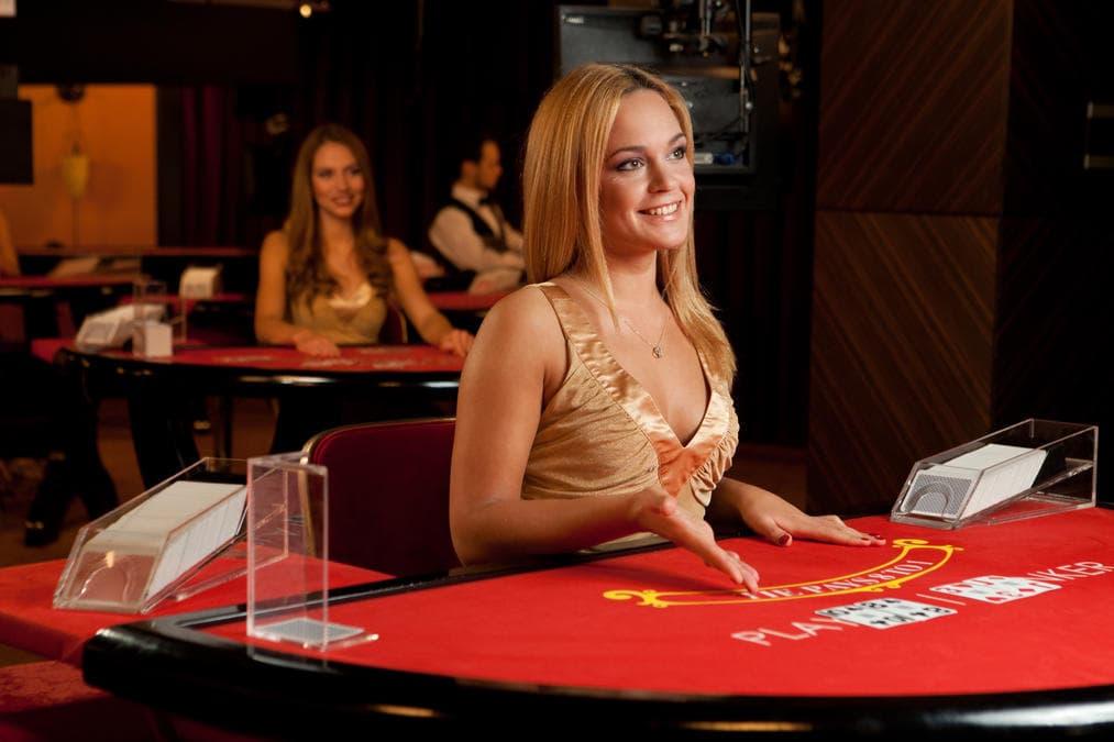 ラブシェール賭けシステムの背後にある機能の基本