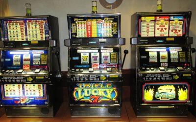 少なくとも時々働くいくつかの賭け戦略